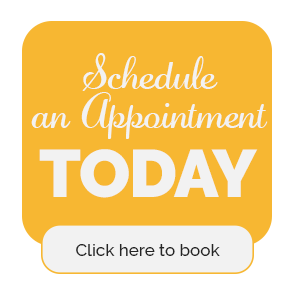 Chiropractor Near Me Tooele UT Schedule an Appointment