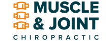 Chiropractic Tooele UT Muscle and Joint Chiropractic