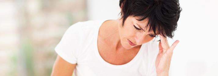 Chiropractic Tooele UT Concussion Relief