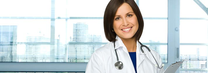 Chiropractic Tooele UT Functional Neurology