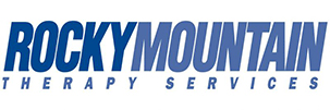 Rocky Mountain Therapy Services